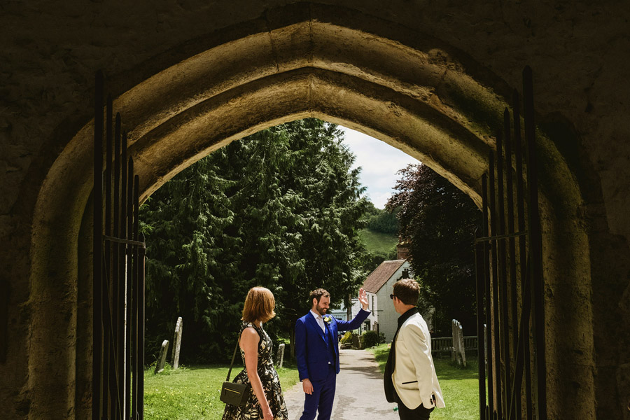 Exceptional UK wedding photographers York Place Studios - real vineyard wedding on English Wedding Blog (6)