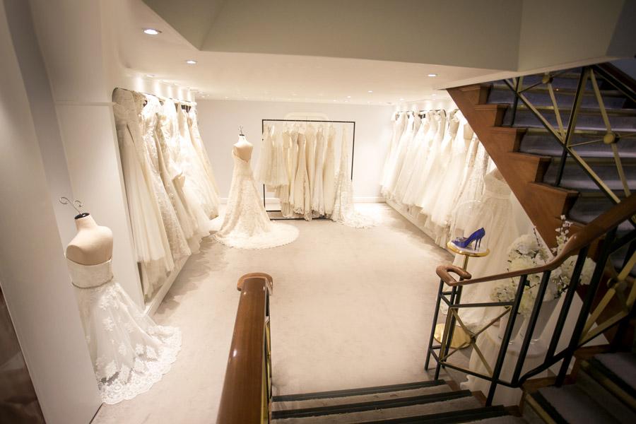 preloved wedding dresses charity wedding dress Brides Do Good UK (2)