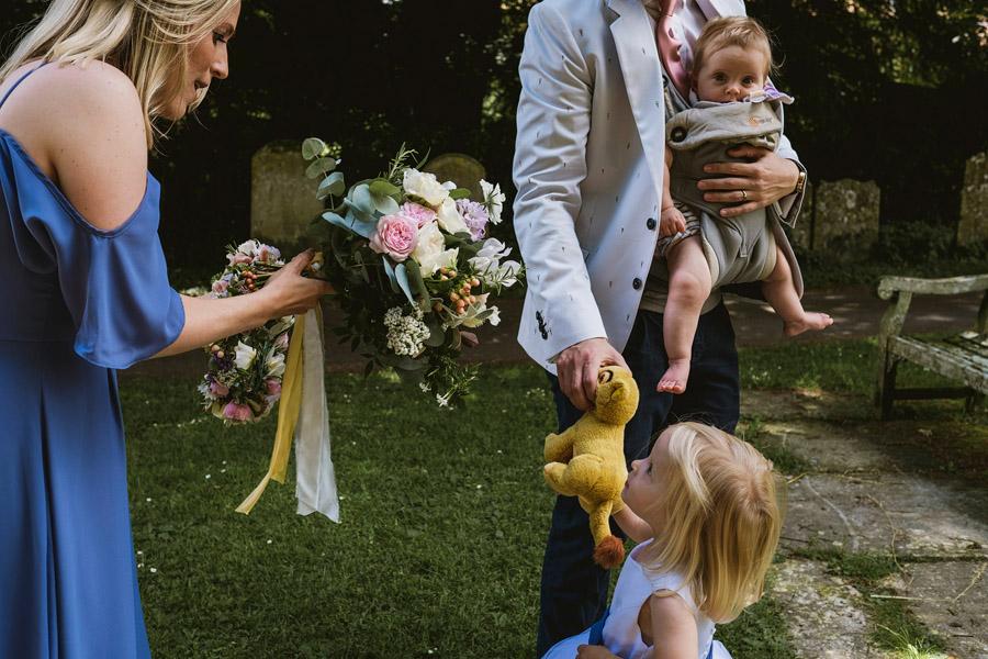 Exceptional UK wedding photographers York Place Studios - real vineyard wedding on English Wedding Blog (7)