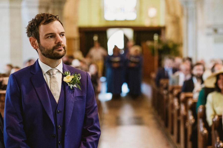 Exceptional UK wedding photographers York Place Studios - real vineyard wedding on English Wedding Blog (9)