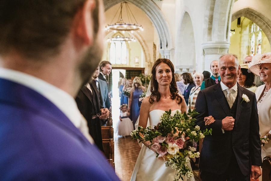 Exceptional UK wedding photographers York Place Studios - real vineyard wedding on English Wedding Blog (10)