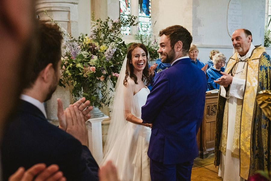 Exceptional UK wedding photographers York Place Studios - real vineyard wedding on English Wedding Blog (11)