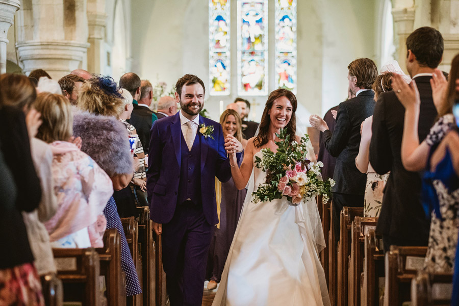 Exceptional UK wedding photographers York Place Studios - real vineyard wedding on English Wedding Blog (12)