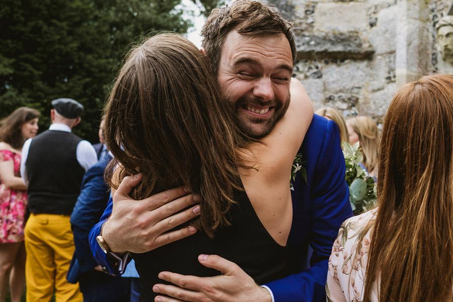 Exceptional UK wedding photographers York Place Studios - real vineyard wedding on English Wedding Blog (14)