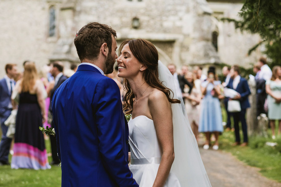 Exceptional UK wedding photographers York Place Studios - real vineyard wedding on English Wedding Blog (17)