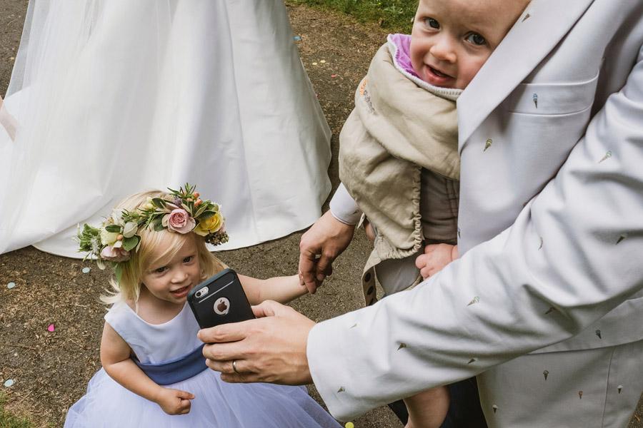 Exceptional UK wedding photographers York Place Studios - real vineyard wedding on English Wedding Blog (18)