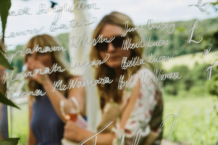 Exceptional UK wedding photographers York Place Studios - real vineyard wedding on English Wedding Blog (26)