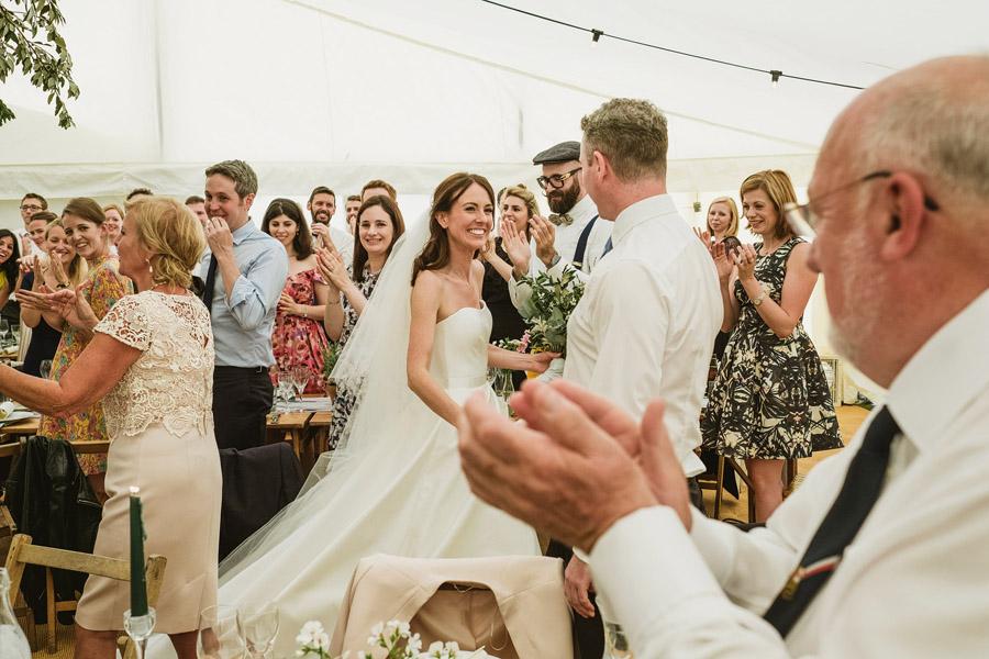 Exceptional UK wedding photographers York Place Studios - real vineyard wedding on English Wedding Blog (28)