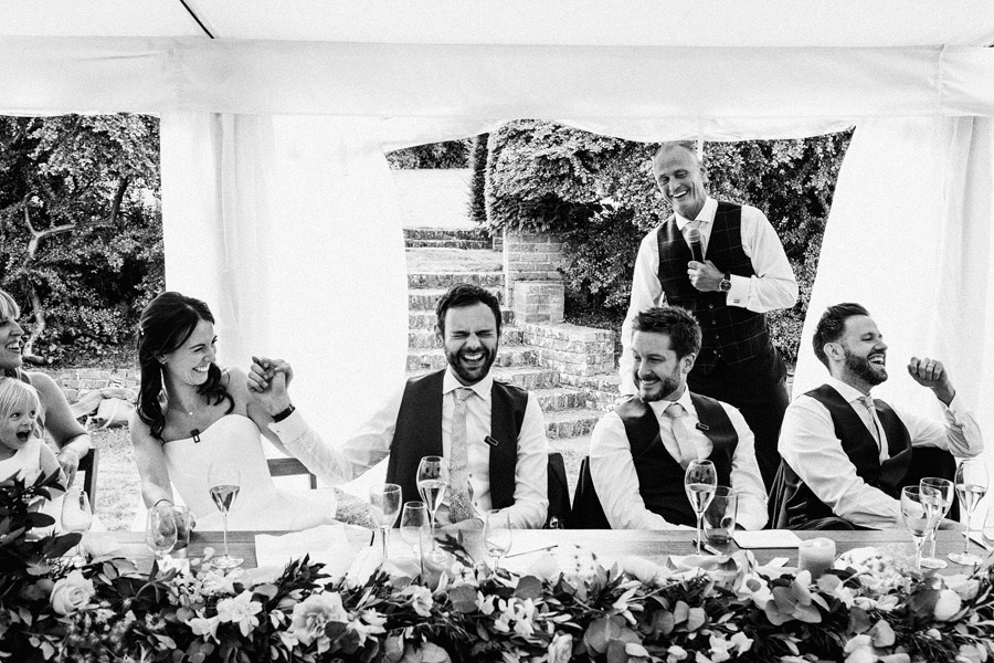 Exceptional UK wedding photographers York Place Studios - real vineyard wedding on English Wedding Blog (29)