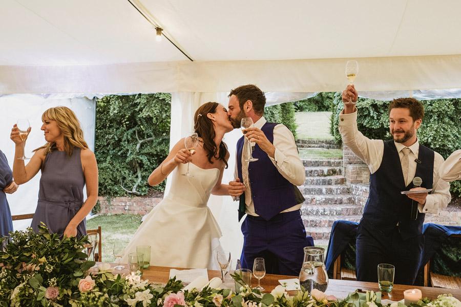 Exceptional UK wedding photographers York Place Studios - real vineyard wedding on English Wedding Blog (31)