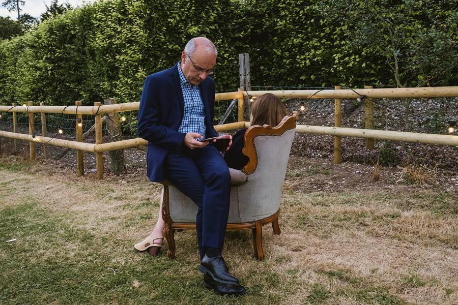 Exceptional UK wedding photographers York Place Studios - real vineyard wedding on English Wedding Blog (33)