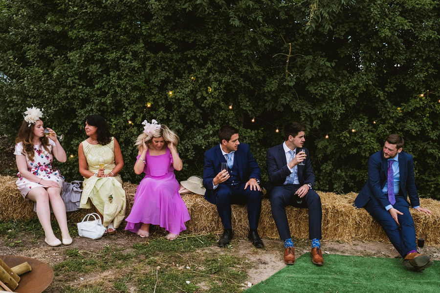 Exceptional UK wedding photographers York Place Studios - real vineyard wedding on English Wedding Blog (34)