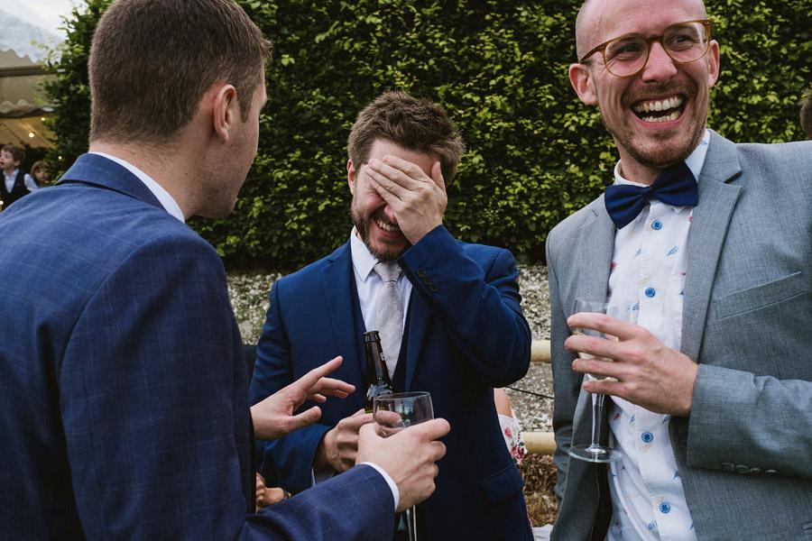 Exceptional UK wedding photographers York Place Studios - real vineyard wedding on English Wedding Blog (35)