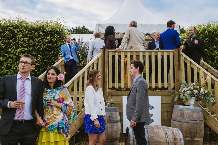 Exceptional UK wedding photographers York Place Studios - real vineyard wedding on English Wedding Blog (36)