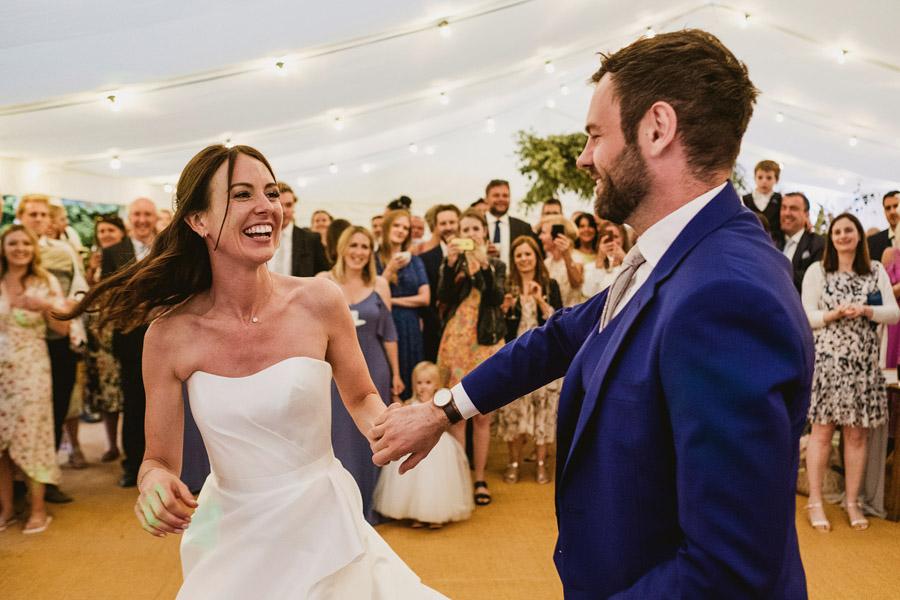 Exceptional UK wedding photographers York Place Studios - real vineyard wedding on English Wedding Blog (37)