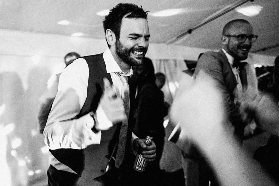 Exceptional UK wedding photographers York Place Studios - real vineyard wedding on English Wedding Blog (39)