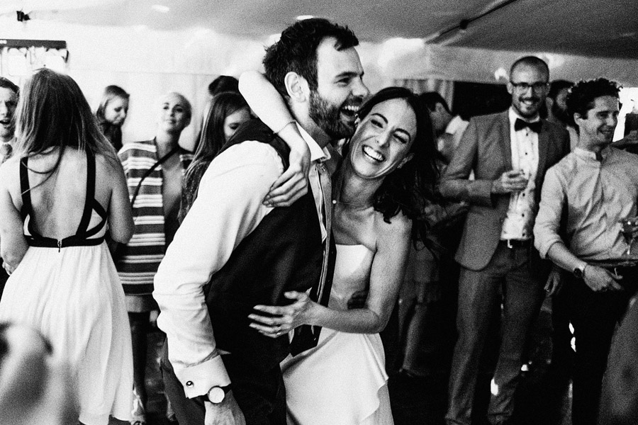 Exceptional UK wedding photographers York Place Studios - real vineyard wedding on English Wedding Blog (41)