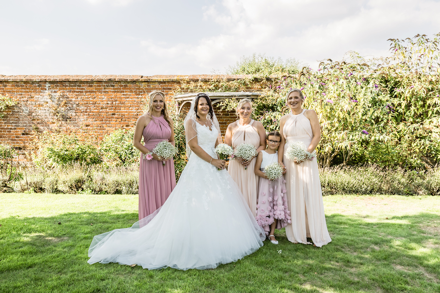 Golden hour gorgeousness and lovely wedding styling details with Ayshea Goldberg Photography (13)