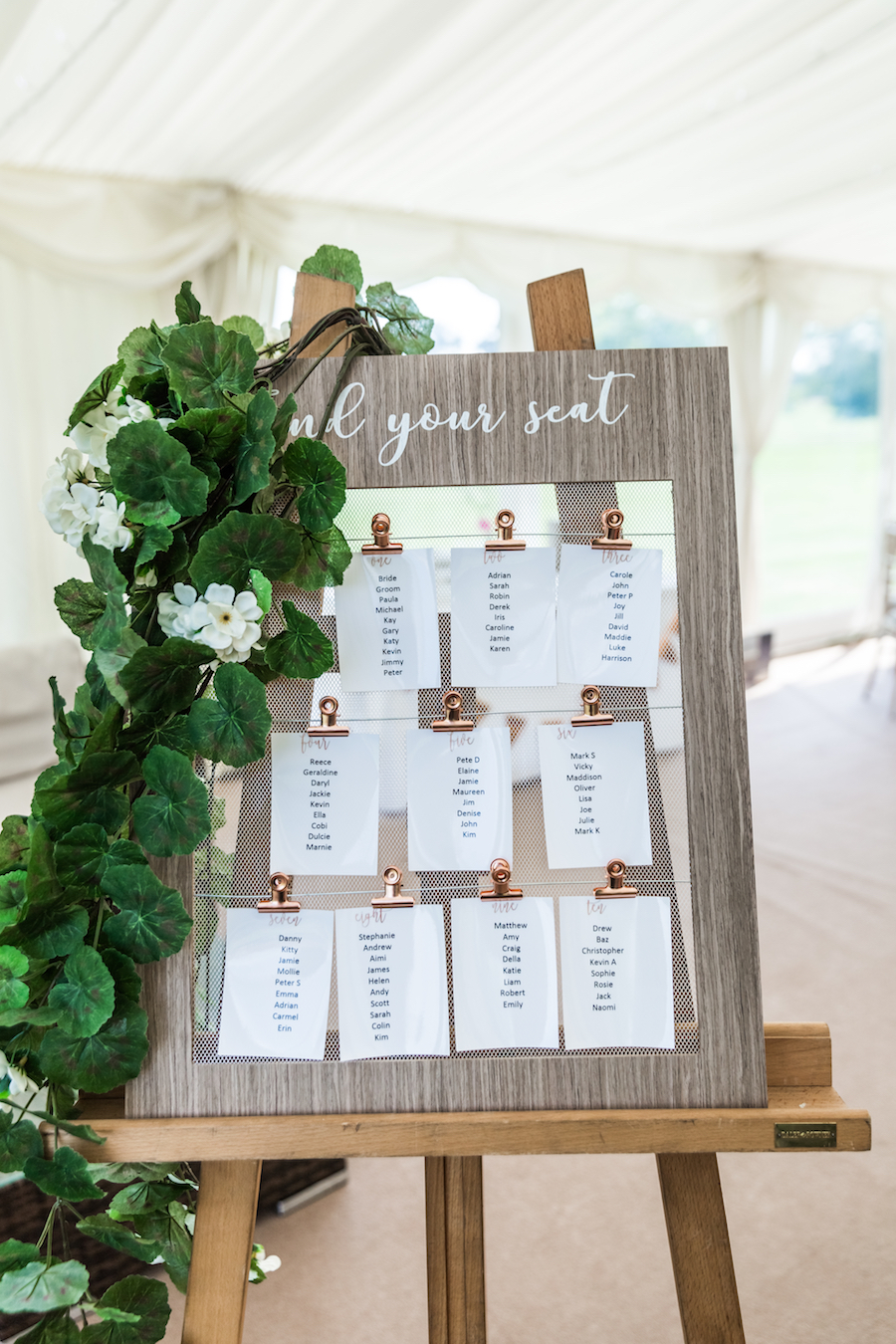 Golden hour gorgeousness and lovely wedding styling details with Ayshea Goldberg Photography (21)