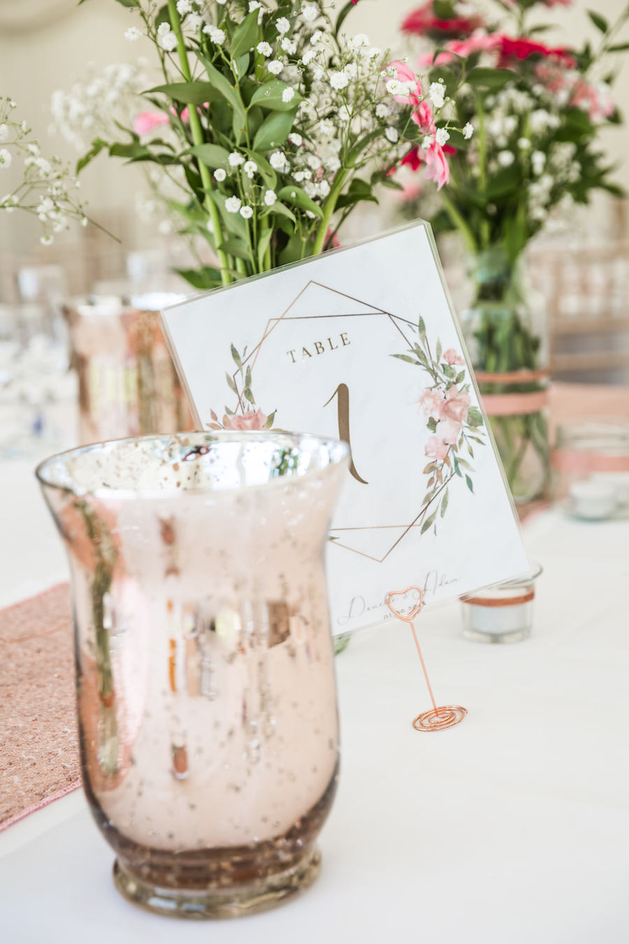 Golden hour gorgeousness and lovely wedding styling details with Ayshea Goldberg Photography (24)