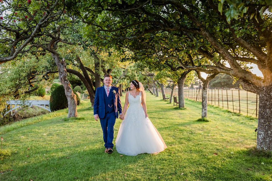 Golden hour gorgeousness and lovely wedding styling details with Ayshea Goldberg Photography (31)