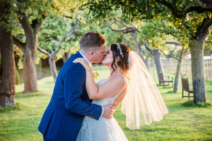 Golden hour gorgeousness and lovely wedding styling details with Ayshea Goldberg Photography (32)