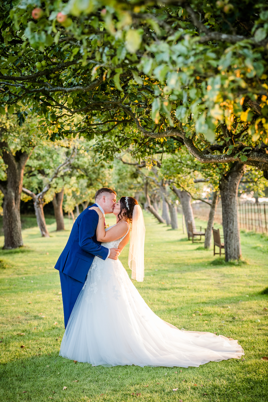 Golden hour gorgeousness and lovely wedding styling details with Ayshea Goldberg Photography (33)