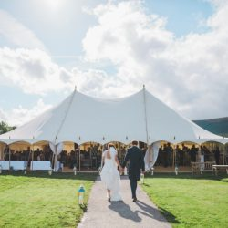 5 classic marquee wedding fails and how to avoid them