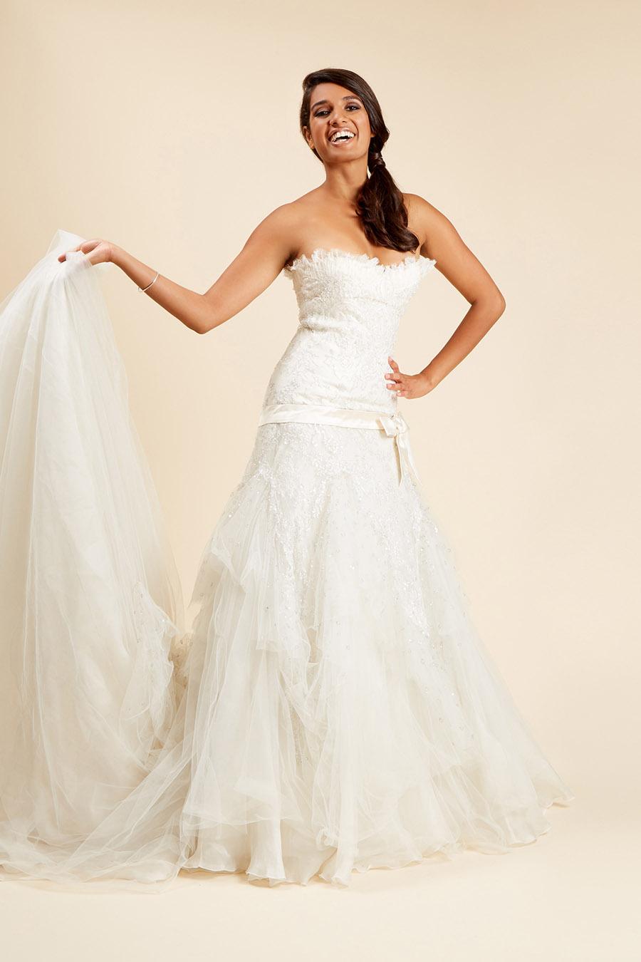 preloved wedding dresses charity wedding dress Brides Do Good UK (5)