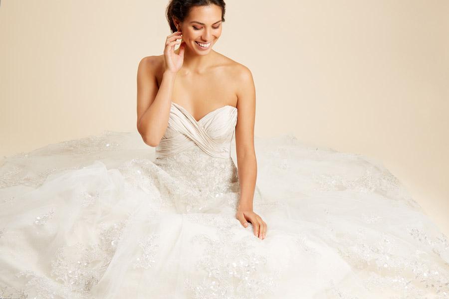 preloved wedding dresses charity wedding dress Brides Do Good UK (6)