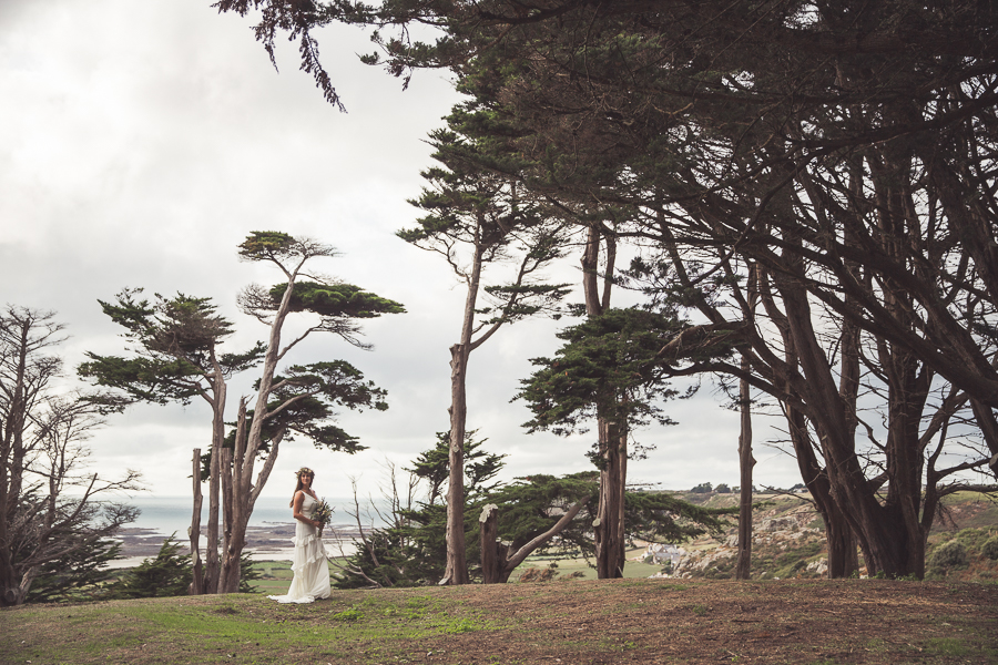 Beach boho wedding styling ideas from the UK, image credit Katie Mortimore (23)