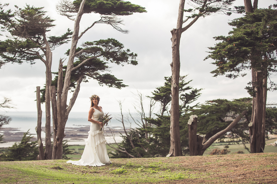 Beach boho wedding styling ideas from the UK, image credit Katie Mortimore (24)