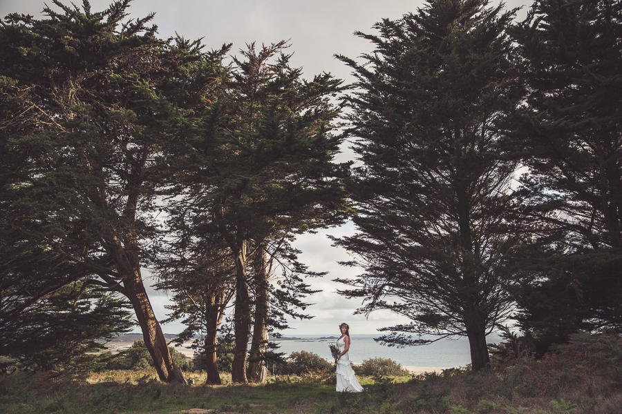 Beach boho wedding styling ideas from the UK, image credit Katie Mortimore (28)