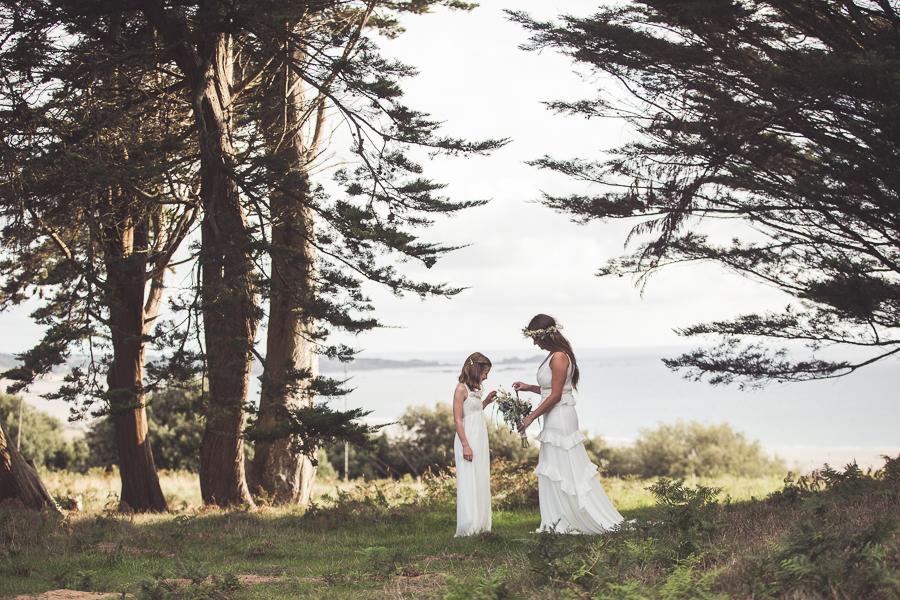 Destination And Beach Boho Wedding Styling Ideas From Beautiful Jersey The English Wedding Blog,Second Hand Wedding Dresses Uk Size 18