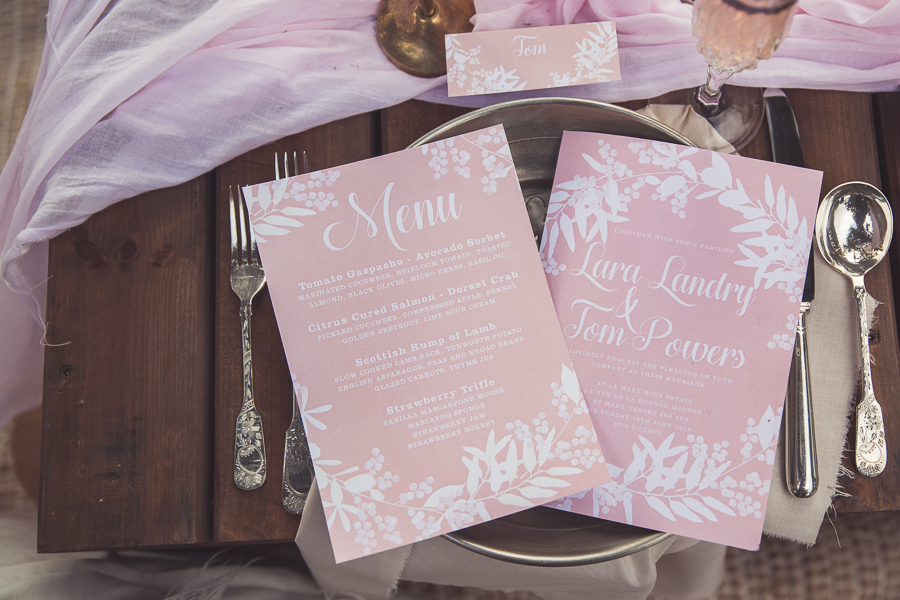 Beach boho wedding styling ideas from the UK, image credit Katie Mortimore (33)