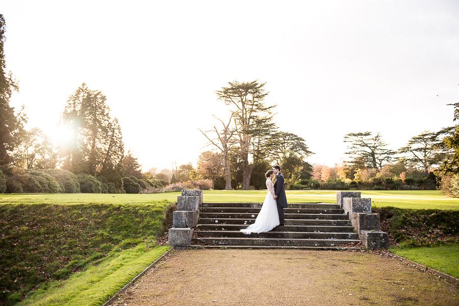 Surrey wedding photographer Jessica Grace Photography (12)