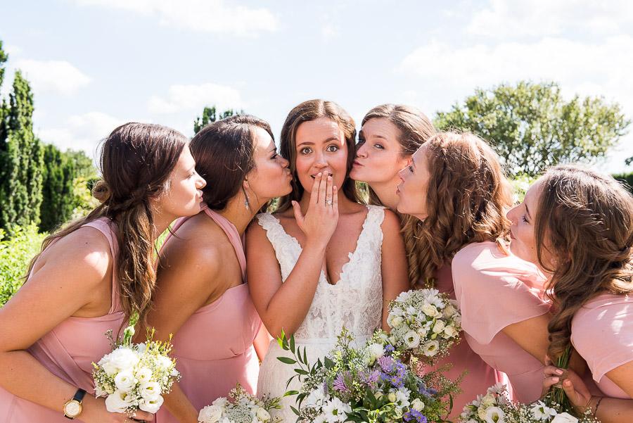 Surrey wedding photographer Jessica Grace Photography (11)