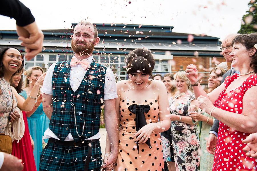 Surrey wedding photographer Jessica Grace Photography (10)