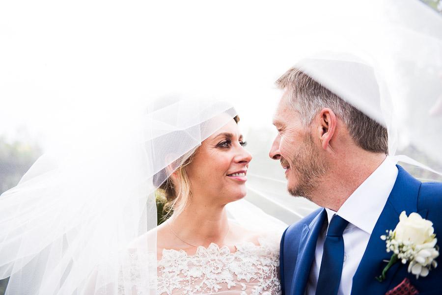 Surrey wedding photographer Jessica Grace Photography (9)