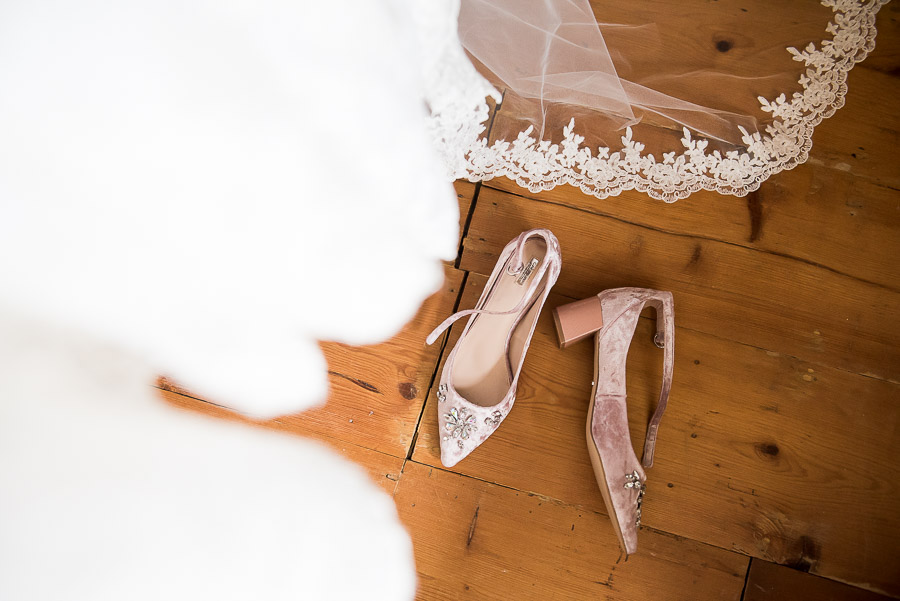 Surrey wedding photographer Jessica Grace Photography (8)