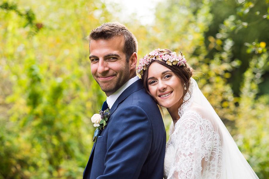Surrey wedding photographer Jessica Grace Photography (7)