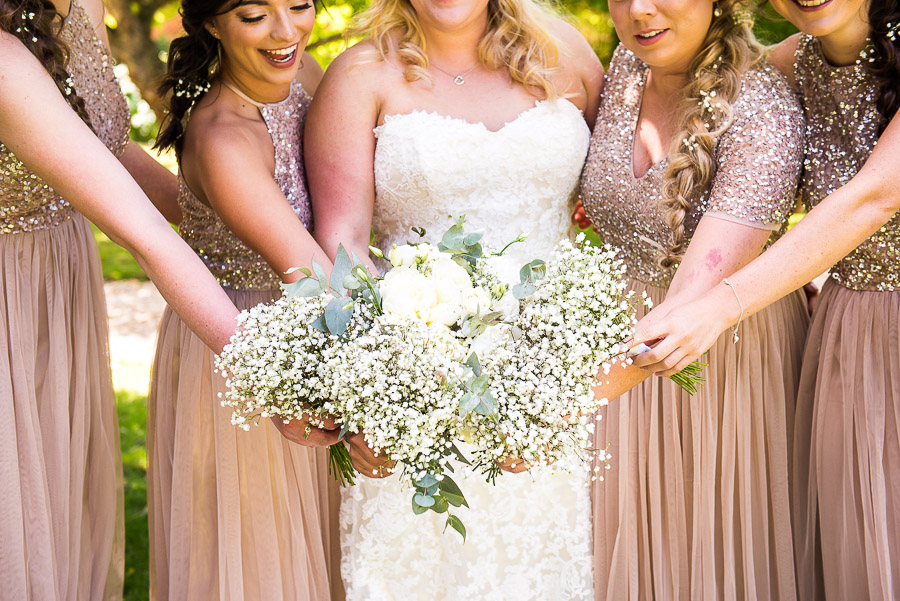 Surrey wedding photographer Jessica Grace Photography (6)