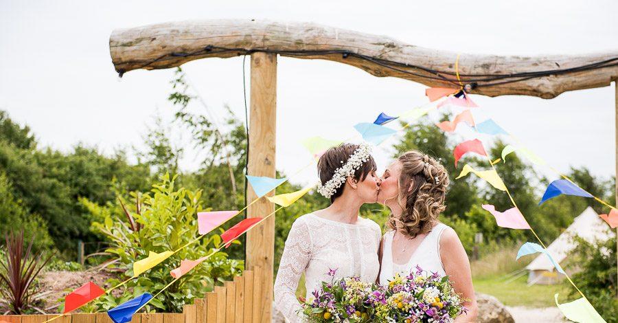 Surrey wedding photographer Jessica Grace Photography (5)