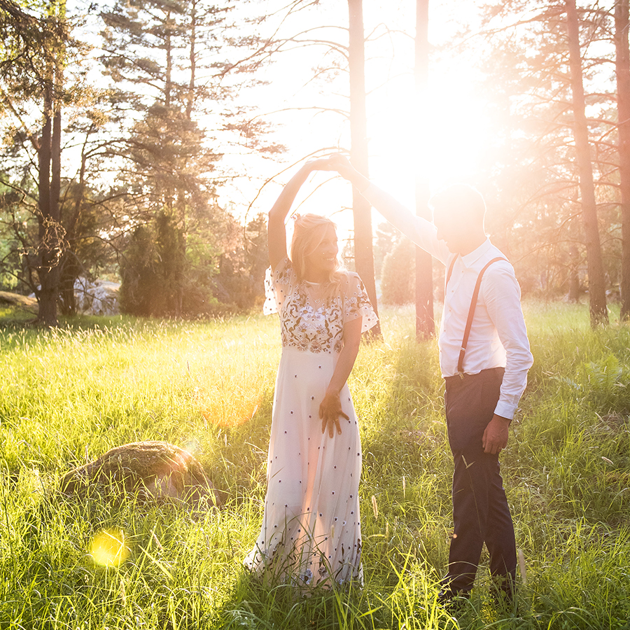 Surrey wedding photographer Jessica Grace Photography (1)