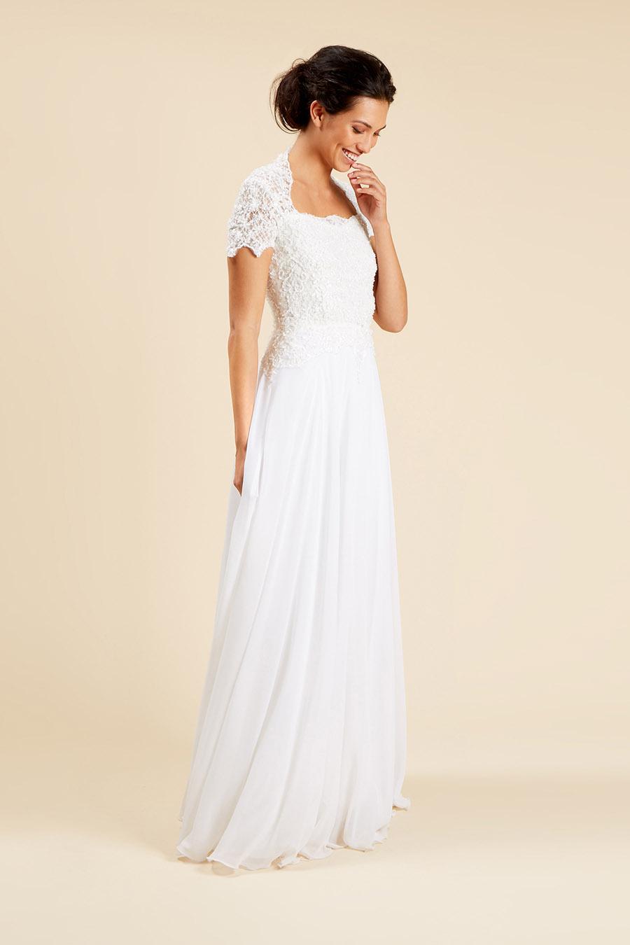 preloved wedding dresses charity wedding dress Brides Do Good UK (7)
