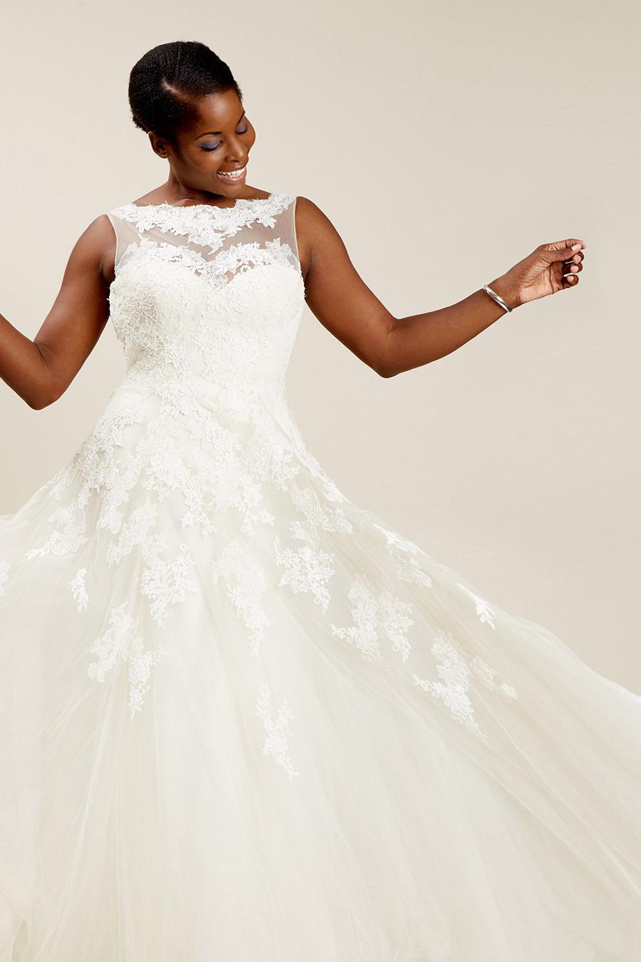 preloved wedding dresses charity wedding dress Brides Do Good UK (8)