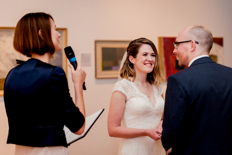 Double Locks wedding blog with Lee Maxwell Photography on English Wedding (24)