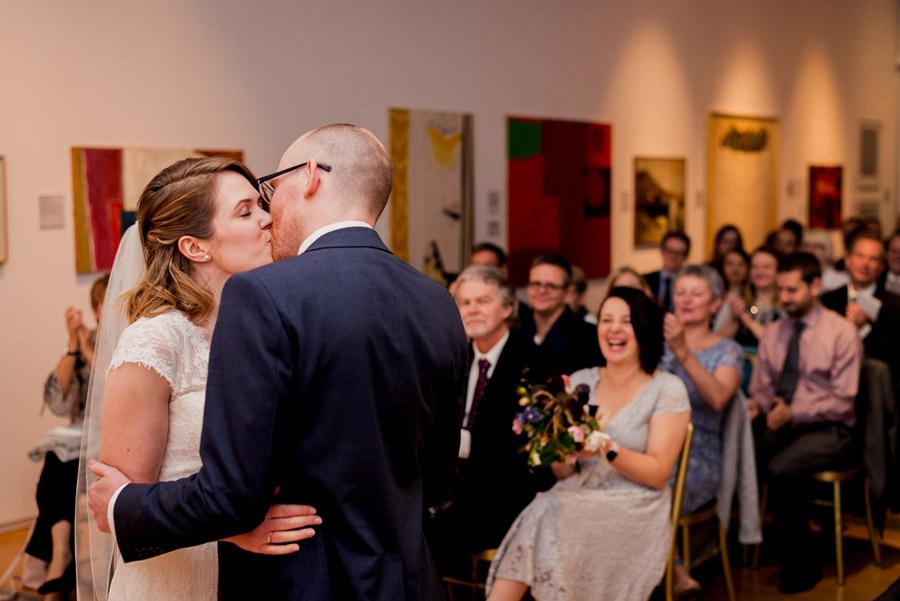 Double Locks wedding blog with Lee Maxwell Photography on English Wedding (23)