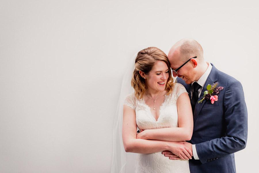 Double Locks wedding blog with Lee Maxwell Photography on English Wedding (25)