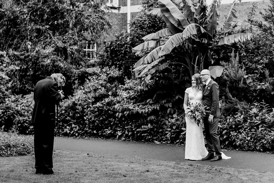 Double Locks wedding blog with Lee Maxwell Photography on English Wedding (6)
